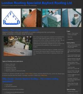 Website5